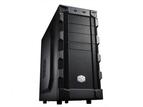CM K280 USB3.0 120MM FAN