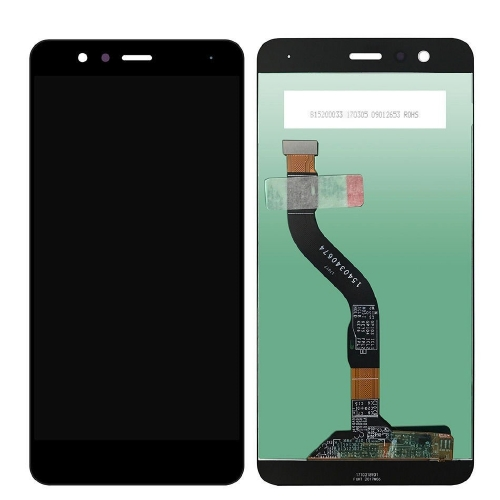 Huawei P10 lite LCD with touch Black
