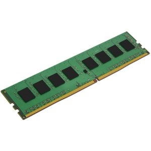 Kingston DDR4 8GB/2400MHz CL17 KVR24N17S8/8