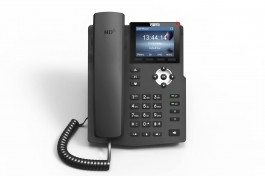Fanvil X3S POE IP Phone