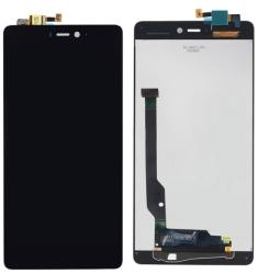 Xiaomi Mi 4c LCD with touch Black