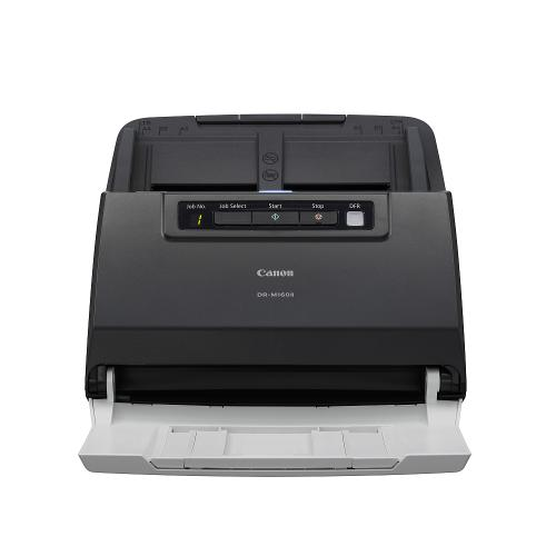Canon Document Reader M160II 9725B003AE