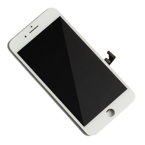 iPhone 7 LCD with touch assembly White Original