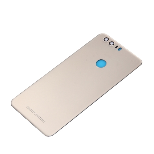 Huawei Honor 8 Battery Back Cover Gold