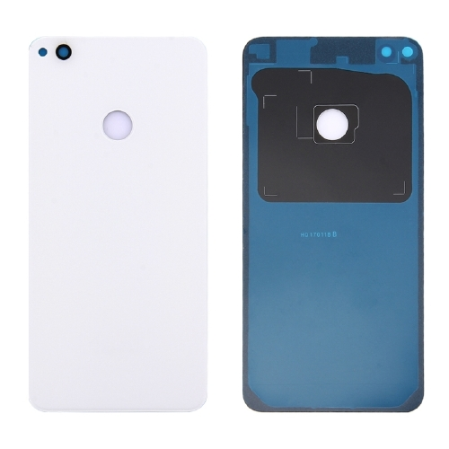 Huawei Honor 8 Battery Back Cover White