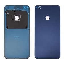 Huawei Honor 8 Lite Battery Back Cover Blue