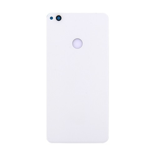 Huawei Honor 8 Lite Battery Back Cover White