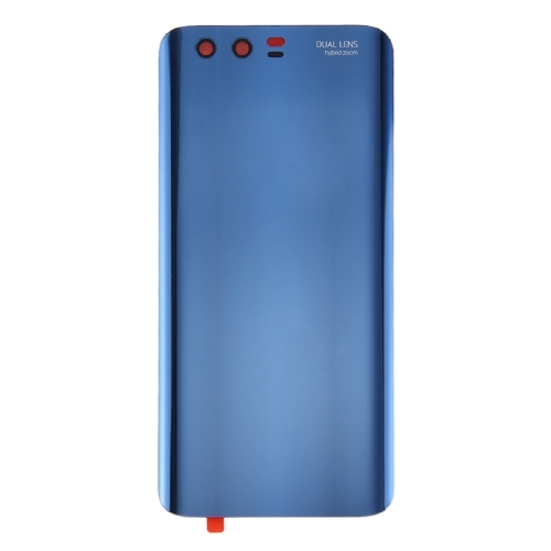 Huawei Honor 9 Battery Back Cover Blue