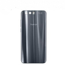 Huawei Honor 9 Battery Back Cover Silver