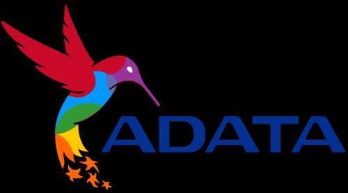 16GB DDR4 2666 ADATA SODIMM