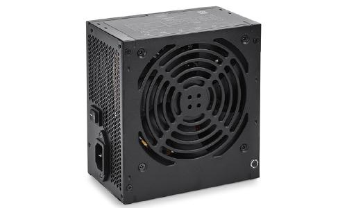 DeepCool 550W 80+ APFC  DN55