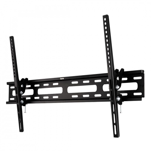 Hama Motion TV Wall Bracket XL Black 108719