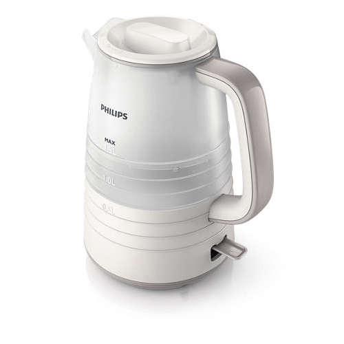 Philips Електрическа кана HD9336/21