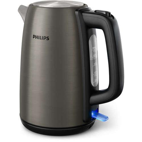 Philips Електрическа кана HD9352/8