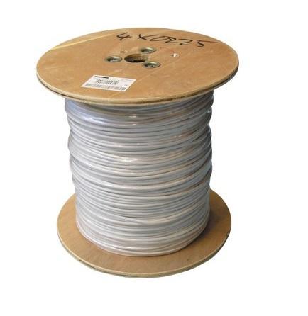 Алармен кабел 8 жилен LIYY 8LIYY 8 ( 300m )