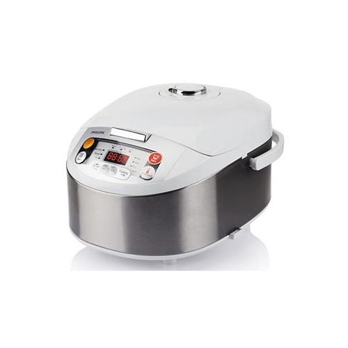 Philips Мултифункционален уред за готвене HD3037/7