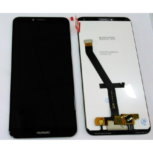 Huawei Y6 2018 / Honor 7a LCD with touch Black