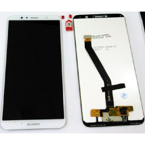 Huawei Y6 2018 / Honor 7a LCD with touch White