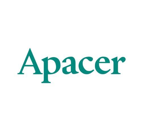 Apacer 8GB Notebook Memory - DDR4 SODIMM 2666 MHz ES.08G2V.GNH