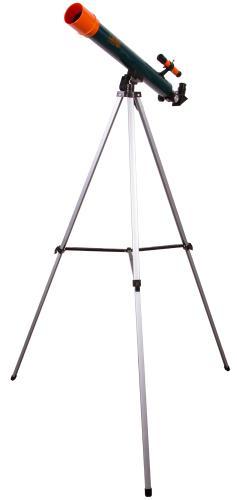 Телескоп Levenhuk LabZZ Т
