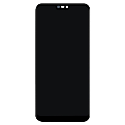 Huawei P20 LCD with touch Black Original
