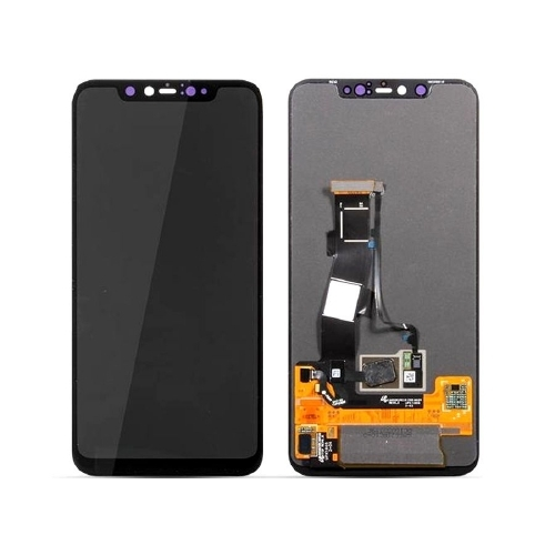 Xiaomi Mi8 LCD with touch Black