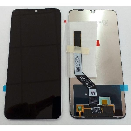 Xiaomi Redmi Note 7 LCD with touch Black