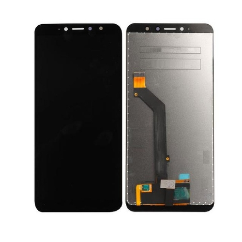 Xiaomi Redmi S2 LCD with touch Black