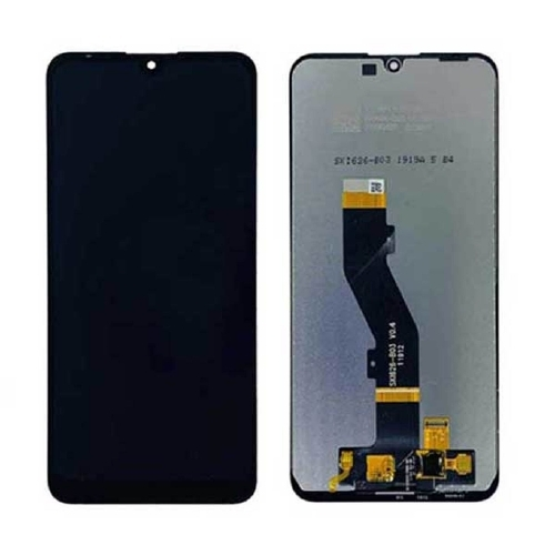 Nokia 3.2 LCD with touch Black Original