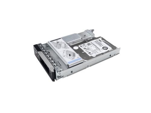 Dell 1.2TB 10K RPM SAS 12Gbps 512n 2.5in Hot-plug Hard Drive 400-ATJM