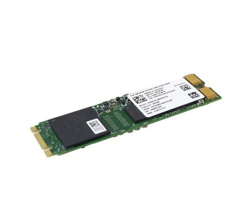 Dell 240G M.2 Drive for BOSS Customer Install 400-ASDQ