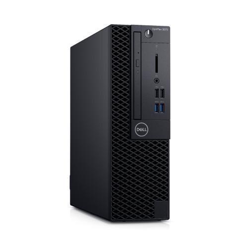 Dell Optiplex 3070 SFF S512O3070SFF