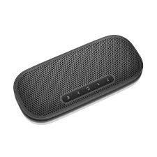 Lenovo 700 Ultraportable USB-C Bluetooth Speaker 4XD0T32974