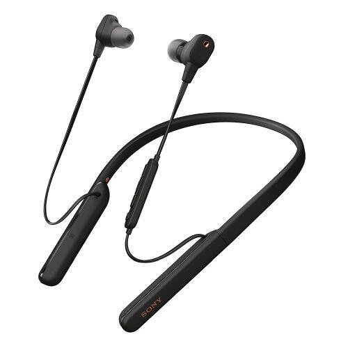 Sony Headset WI-1000XM2 WI1000XM2B.CE7