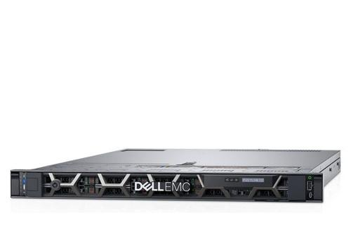 Dell PowerEdge R440 PER440CEEM03