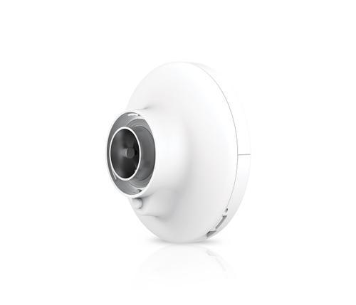Ubiquiti PS-5AC Точка за достъп Ubiquiti PS-5AC, 1xGbE, 500+ Mbps, 28 dBm, 5+ km