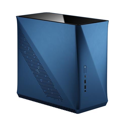 FD ERA BLUE ITX
