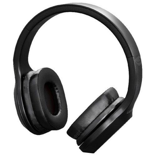 Lenovo Bluetooth HD100 Black