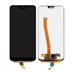 Huawei Honor 10 COL-L29 LCD with touch Black Original