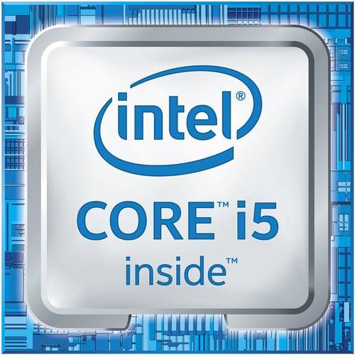 Intel CPU Desktop Core i5-9600 (3.1GHz, 9MB, LGA1151) box BX80684I59600SRF4H