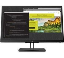 HP Z24nf G2 Display 1JS07A4