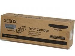 Xerox Тонер за WC 5019, 006R01573, 5021, WC 5022/5024 - 9K
