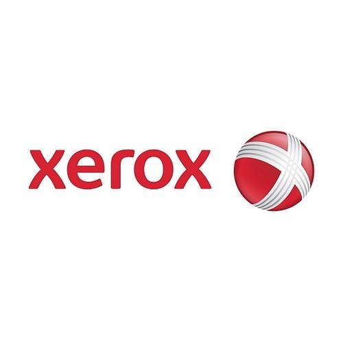 Xerox DC SC2020 Cyan Toner, 006R01694, 3K