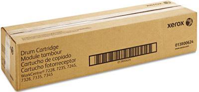 Xerox Консуматив Drum за Workcentre 7228/7328/7335/7345 - 38K 013R00624