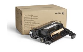 Xerox Барабан за VersaLink B600/B605/B610/B615, 101R00582, 60 000 pages