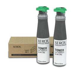 Xerox Тонер за XEROX WC5020;5016 тонер касета, 106R01277, 2x6K