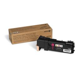 Xerox Тонер касета Червена за XEROX Phaser 6500N/DN и WC 6505N/DN – 2.5K 106R016