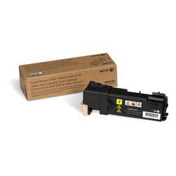 Xerox Тонер касета Жълта за XEROX Phaser 6500N/DN и WC 6505N/DN – 2.5K 106R01603