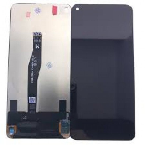 Huawei Honor 20 LCD with touch Black