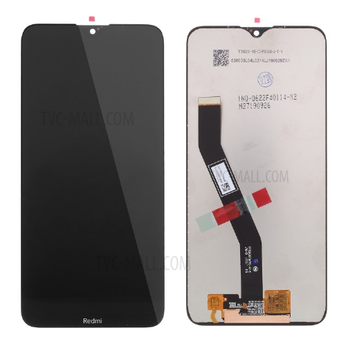 Xiaomi Redmi 8 LCD with touch Black